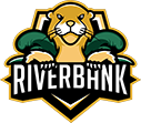 Riverbank Elementary School Logo